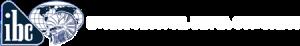 IBC Bettas Logo
